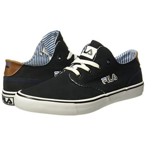 37507197a31a Buy Fila Unisex Farli Walk Plus 4 Sneakers online
