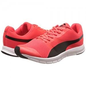 Puma Flexracer Men's DP Sneakers