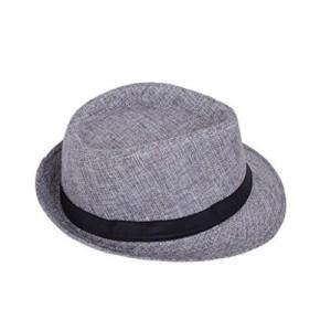 ZachariasWomen Fedora Hat