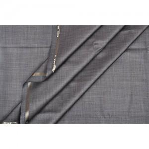 MyFabricStore Premium Trouser Fabric for Men - 1.2 Meters & 1.3 Meters