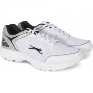 Slazenger ZETA Running Shoes