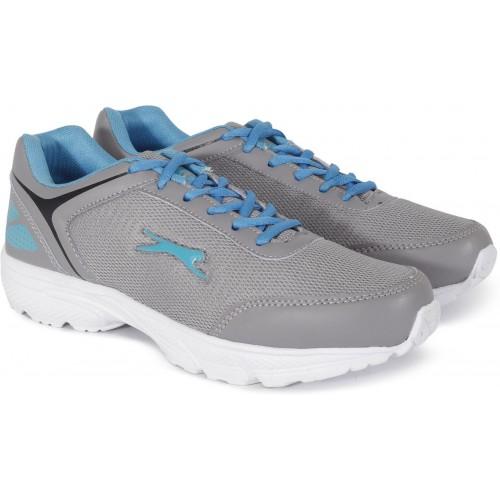 Buy Slazenger ZETA Running Shoes online