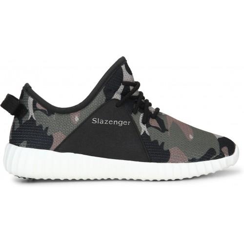 a333533986 Home · Men · FootWear · Sports Shoes. Slazenger Velociti Camo Sneakers; Slazenger  Velociti Camo Sneakers; Slazenger Velociti Camo Sneakers ...