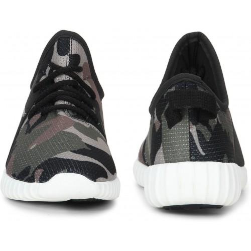 976a186d7b Buy Slazenger Velociti Camo Sneakers online | Looksgud.in