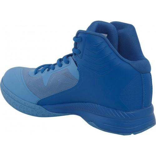Buy FURO B8001 764 Basketball Shoes