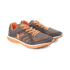Sparx FURYLITE JF Men Running Shoes