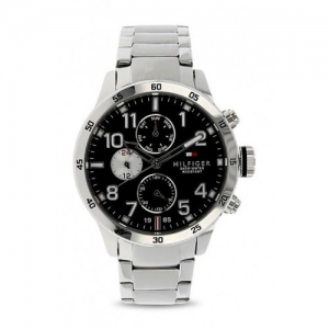 407912cfa Buy latest Men's Watches from Tommy Hilfiger On Amazon online in ...