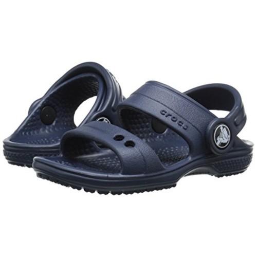 Buy Crocs Classic Sandal K Unisex Kids Sandals online  146e916ad1