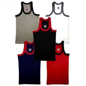 fe0e70921c6c Buy HAIG-DOT Multicolored Cotton Fleece Sweatshirts-Pack Of 2 online ...