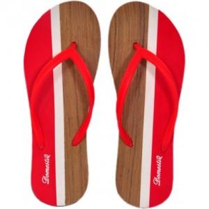 Domestiq Flip Flops