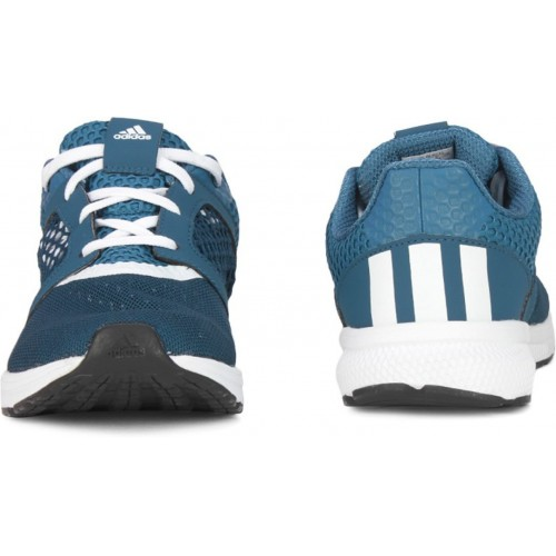 the best attitude 57c36 bf61e ... Adidas YAMO 1.0 M Running Shoes ...