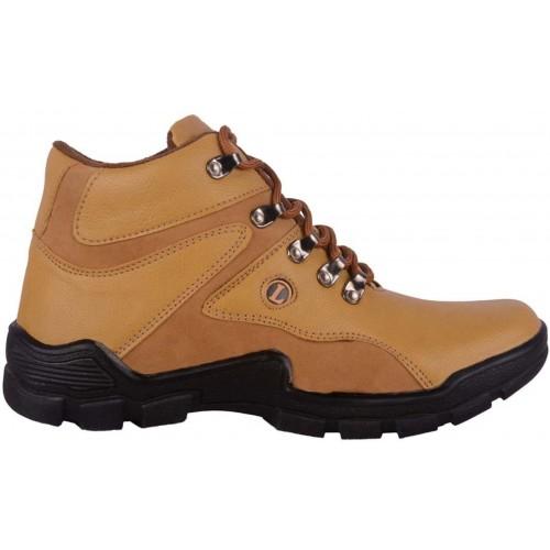 Aadi MRJ30888 Boots