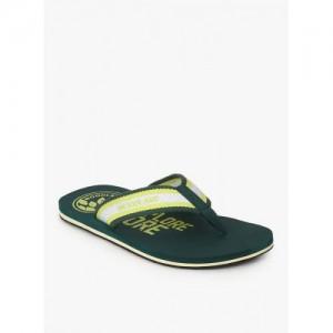 Woodland Multicoloured Slippers