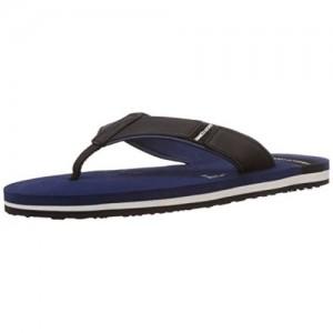 799b8ed5bb3f Buy latest Men s FlipFlops   Slippers from Franco Leone online in ...