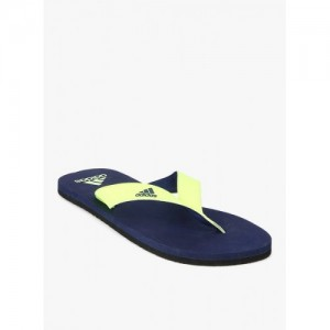 b69c7c9709ae Buy latest Men s FlipFlops   Slippers Below ₹750 online in India ...