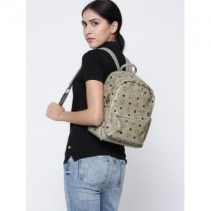Diana Korr Ella 6 L Medium Backpack