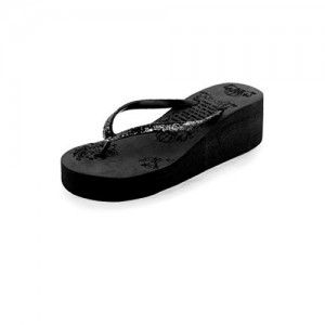 b57bad3c9cc378 Buy latest Women s Chappals from Shoe Lab online in India - Top ...