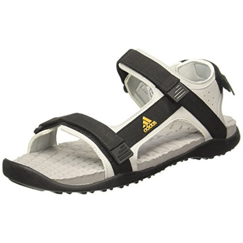 e535ca04e Buy Adidas Men s Ravish M Sandals and Floaters online