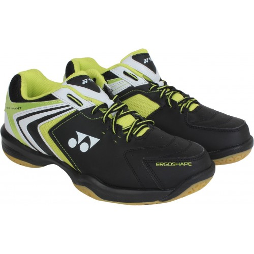 Buy Yonex Shb 47 Ex Badminton Shoes Online Looksgud In