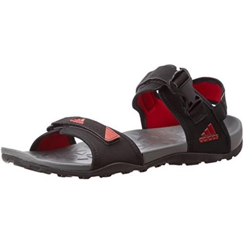 944153a125d9 Buy adidas Men s Hoist Utiblk
