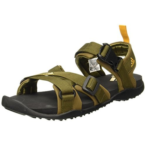 a52feb36fd2b09 Buy Adidas Men s Gladi M Sandals online
