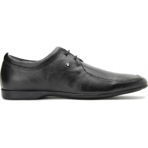 Louis Philippe Shoes Online