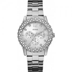 Guess W0335L1 Watch  - For Women