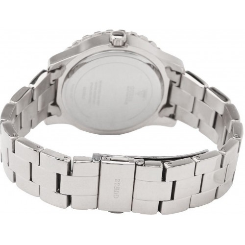 Guess W0335L1 Watch  - For Women