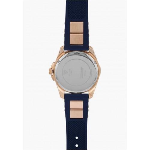 Guess W0325L8 Watch  - For Women