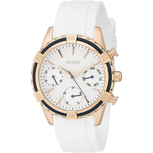 Guess W0562L1 Watch  - For Women