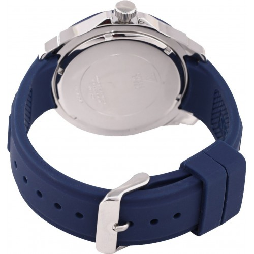 Guess W0967G2 Watch  - For Men