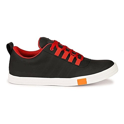 Kashnar Unisex Roadstar Casual Sneaker Shoes