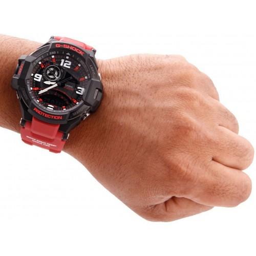 Buy Casio G542 G-Shock Watch - For Men