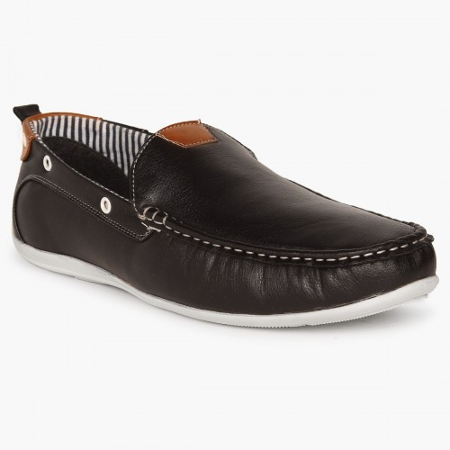 Buy MAX Casual Slip-on Loafers online