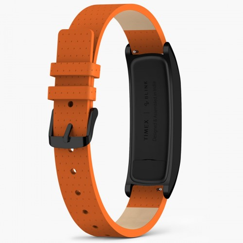 TIMEX Digital Smart Watch - TW00SOS03T-301117