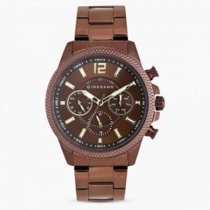 GIORDANO 1726-55 Multifunction Watch