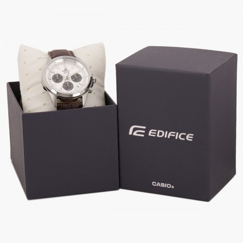 CASIO Men's Chronograph Watch - EX102