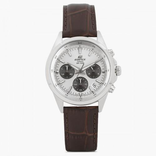 CASIO Men's Chronograph Watch - EX102