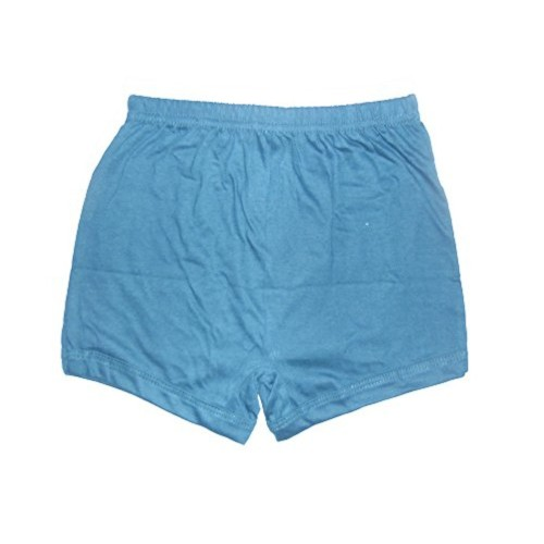New Day Boys Cotton Brief Pack of 10