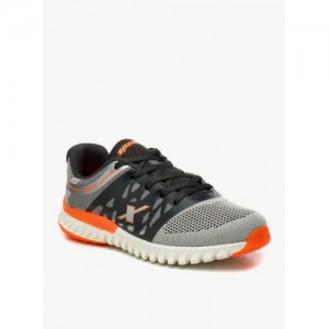 7ea4bbd221269 Buy latest Men s Sports Shoes from Sparx online in India - Top ...