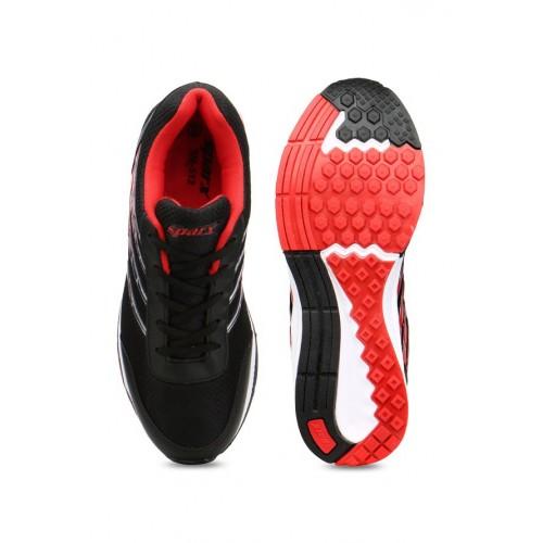 Sparx Men SM-512 Running Shoes
