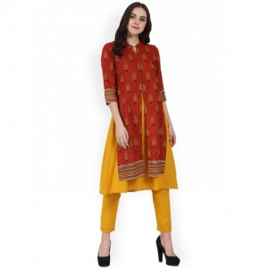 585fe8ce1cc Buy latest Women s Leggings   Jeggings On Limeroad online in India ...