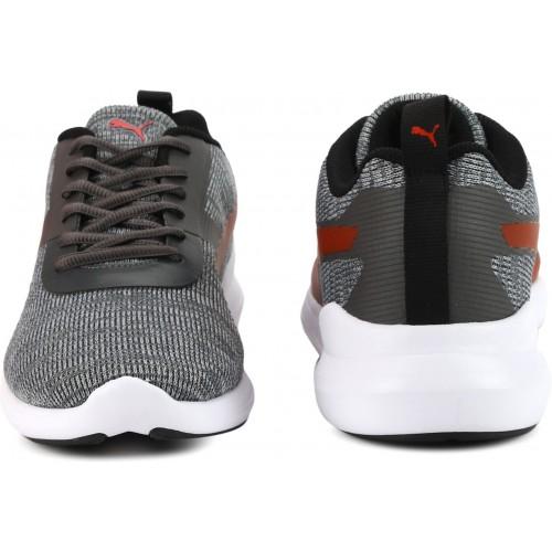 Buy Puma Styx Evo Sneakers online