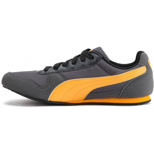 best price wholesale sales online Buy Puma Superior DP Sneakers online | Looksgud.in