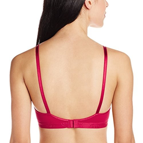 Jockey Women's Cotton Beginners Bra