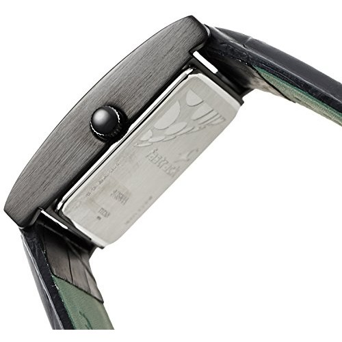 Fastrack New OTS-Upgrade Analog Black Dial Women's Watch - NE9735NL02J