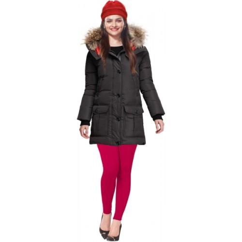 Lux Lyra Women's Pink Leggings