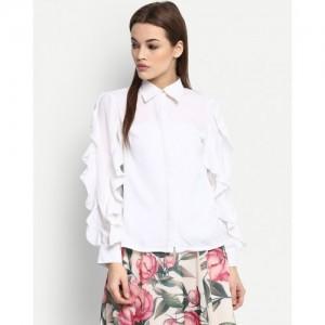 Stalkbuylove Donnetta Shirt