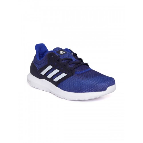 Buy Adidas Men s Solyx M Running Shoes online  fb8d5f65e