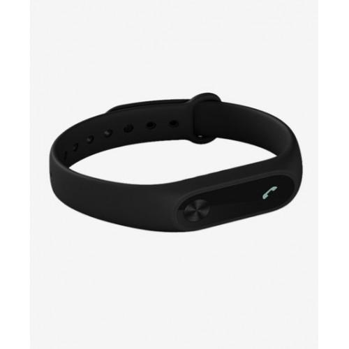 Xiaomi Mi Band HRX Edition XMSH2iHM Fitness Band (Black)